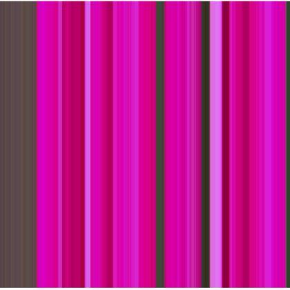 Sablo Lio Striped Double Deckchair Pink!