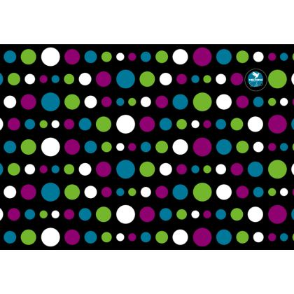Hestercombe Designer Nappa Leather crossbody bag