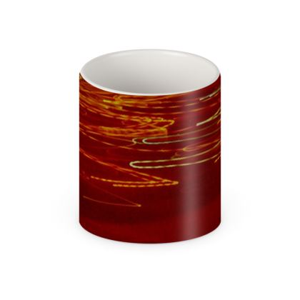 Collection Builders Mugs - Deep color   - Collection 1