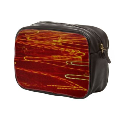 Collection Mens Washbag - Comfortable Color Design   -   Collection 1