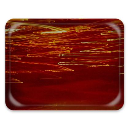 Collection Trays - Comfortable Color Design   -   Collection 1