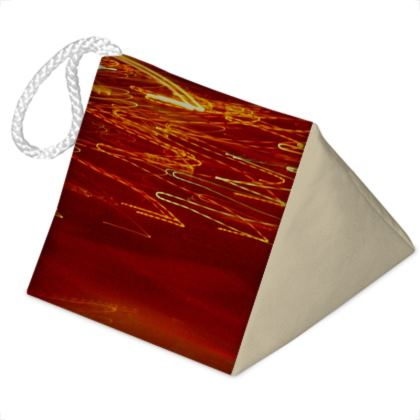 Collection Door Stopper - Comfortable Color Design   -   Collection 1