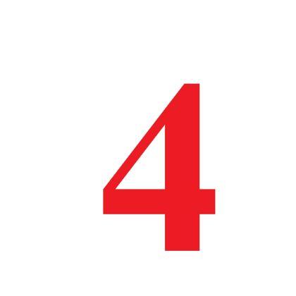Felices los 4 Mens Swimming Shorts