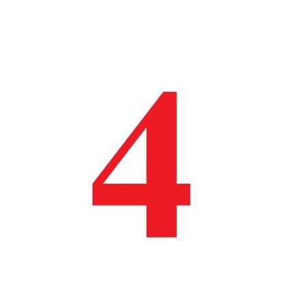 Felices Los 4 Slip Dress