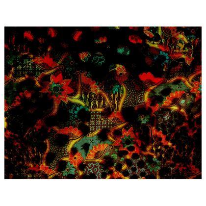 Aphrodite Deluxe Handbag