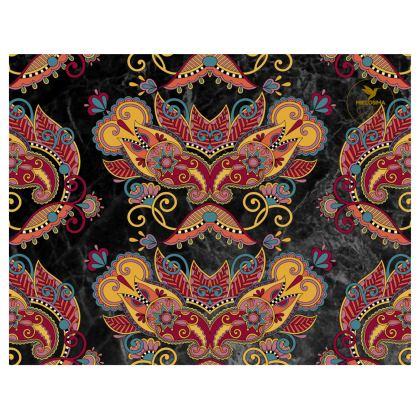 Athena Deluxe Handbag