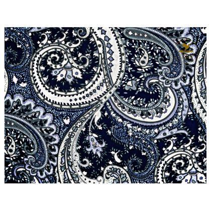 Demeter Deluxe Handbag