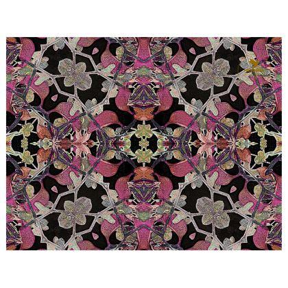 Hera Deluxe Handbag