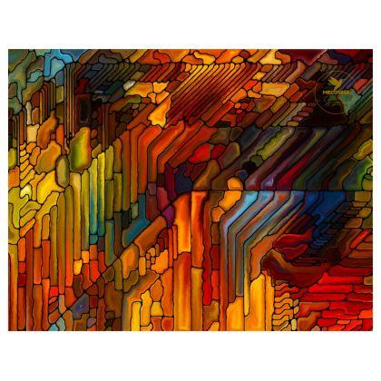 Hemera Deluxe Handbag