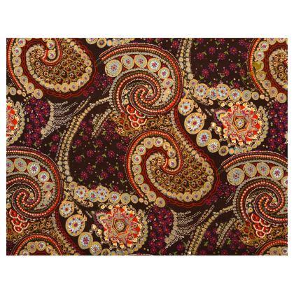 Angelos Deluxe Handbag