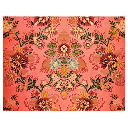 Amphitrite Deluxe Handbag