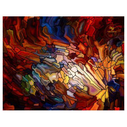 Alaisiagae Deluxe Handbag