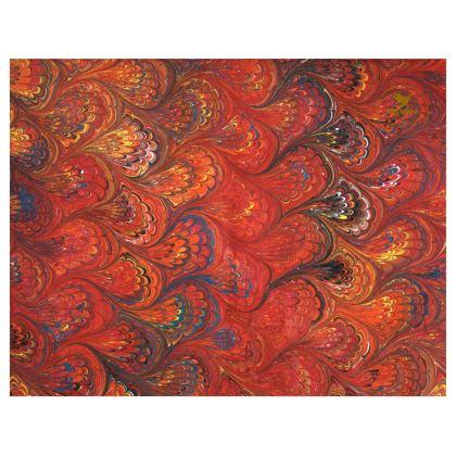 Andraste Deluxe Handbag