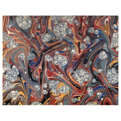 Latis Deluxe Handbag