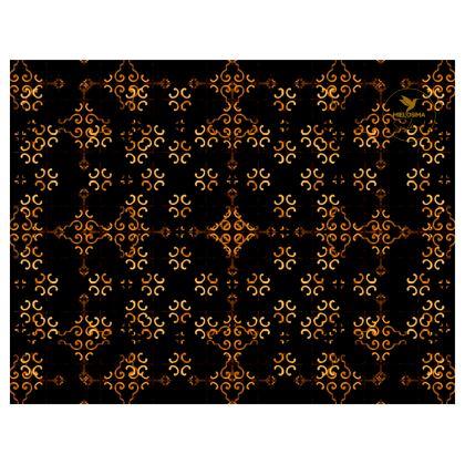 Nabia Deluxe Handbag