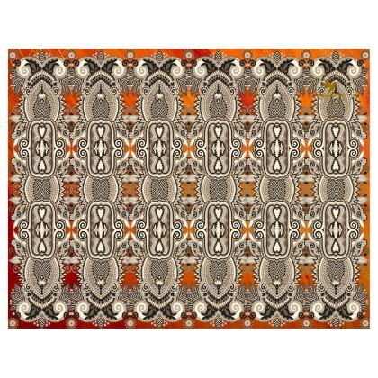 Bormana Deluxe Handbag