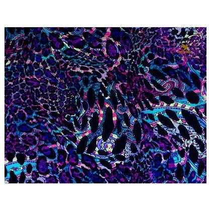 Dea Matrona Deluxe Handbag
