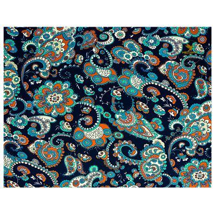 Ianuaria Deluxe Handbag
