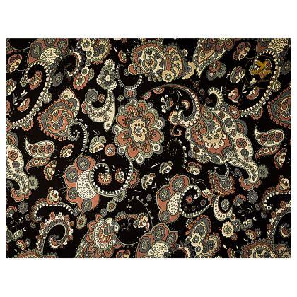 Rosmerta Deluxe Handbag