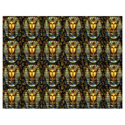 Cleopatra Deluxe Handbag