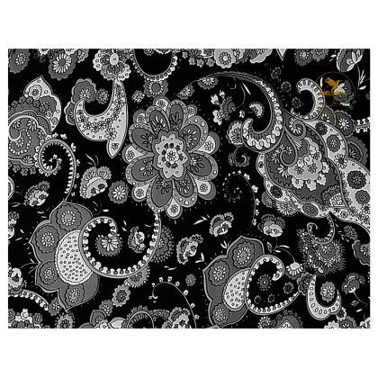 Calypso Deluxe Handbag