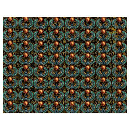 Euphrosyne Deluxe Handbag