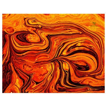 Dione Deluxe Handbag