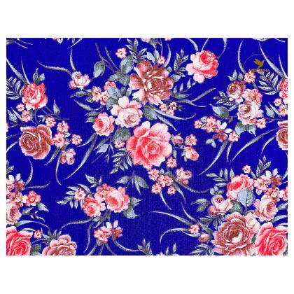 Daphnis Deluxe Handbag