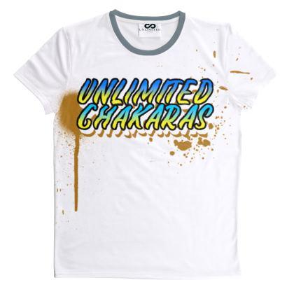 Unlimited CS Tee