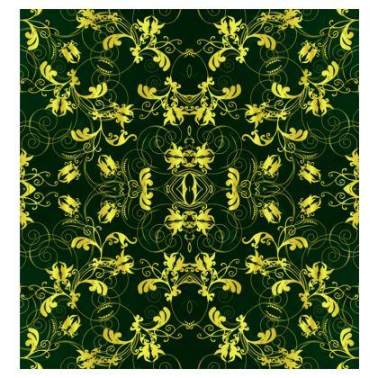 Vegas Luxurious Dressing Gown   Bathrobe