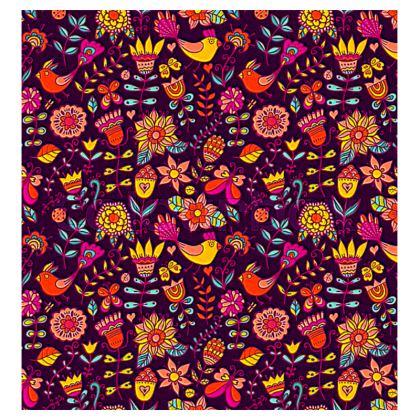 Manhattan Luxurious Dressing Gown   Bathrobe
