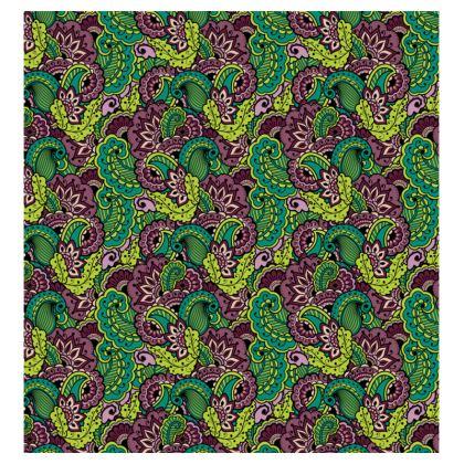 Milano Luxurious Dressing Gown   Bathrobe