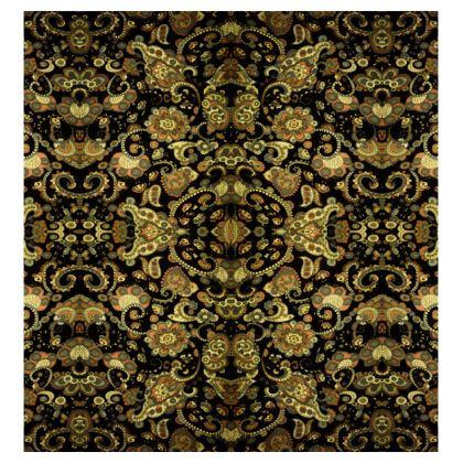London Luxurious Dressing Gown   Bathrobe