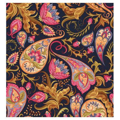 Tokyo Luxurious Dressing Gown   Bathrobe