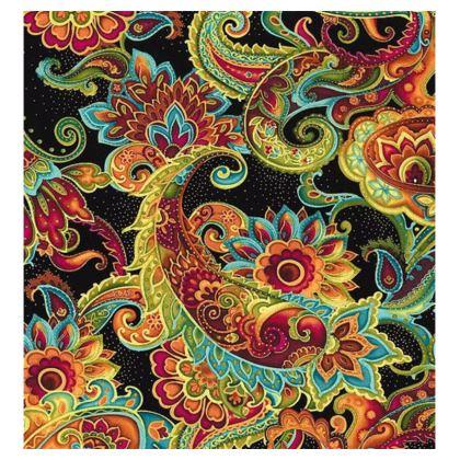 Hanoi Luxurious Dressing Gown   Bathrobe