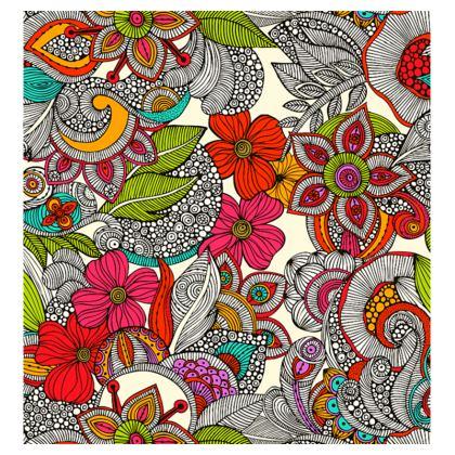 St. Petersburg Luxurious Dressing Gown   Bathrobe