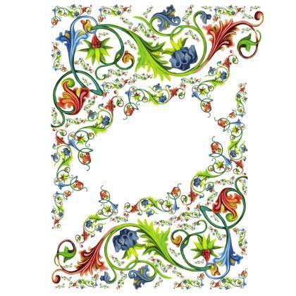 Hong Kong Luxurious Dressing Gown   Bathrobe
