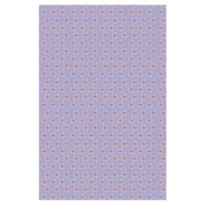 Pastel Purple Slip Dress