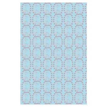Sophisticated Floral Slip Dress