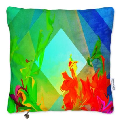 Radiance Scatter Cushion Set