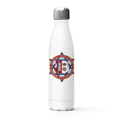 Royal Arch Thermal Bottle