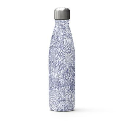 Fern thermal bottle