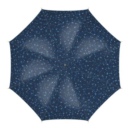 Celestial High quality Umbrella