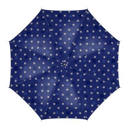 Stellar High quality Umbrella