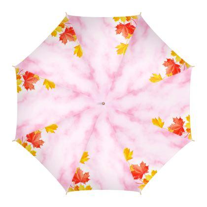 Indian Summer High quality Umbrella