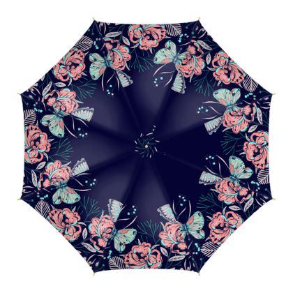 Kaleidoscope High quality Umbrella