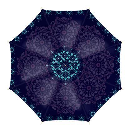 Empress of Japan High quality Umbrella