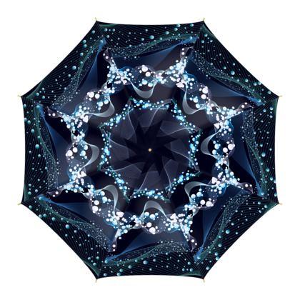 Tropical Breeze High quality Umbrella