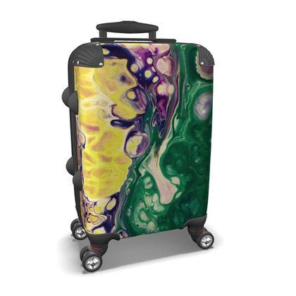 Liberty Suitcase