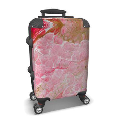 Corollary Suitcase